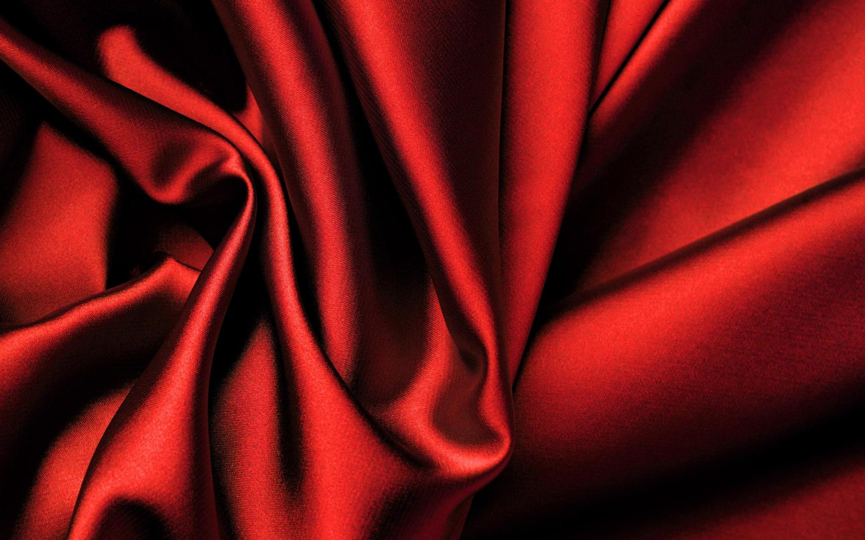 Red bed sheet texture - K West Launches The Intimate Red Room Valentine S Package Inspired By 50 Shades Of Grey K West